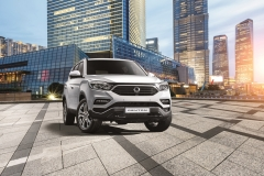 ssangyong_rexton_mercato_italiano_electric_motor_news_03