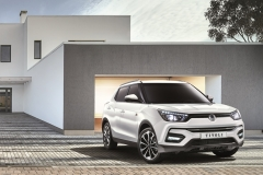 ssangyong_tivoli_mercato_italiano_electric_motor_news_05