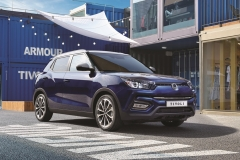 ssangyong_tivoli_mercato_italiano_electric_motor_news_06