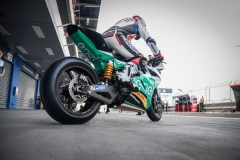 energica_thailandia_electric_motor_news_02