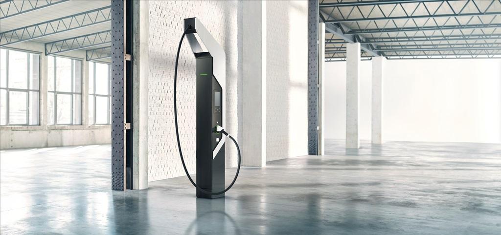 porsche_charging_solutions_electric_motor_news_06