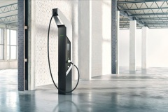 porsche_charging_solutions_electric_motor_news_06