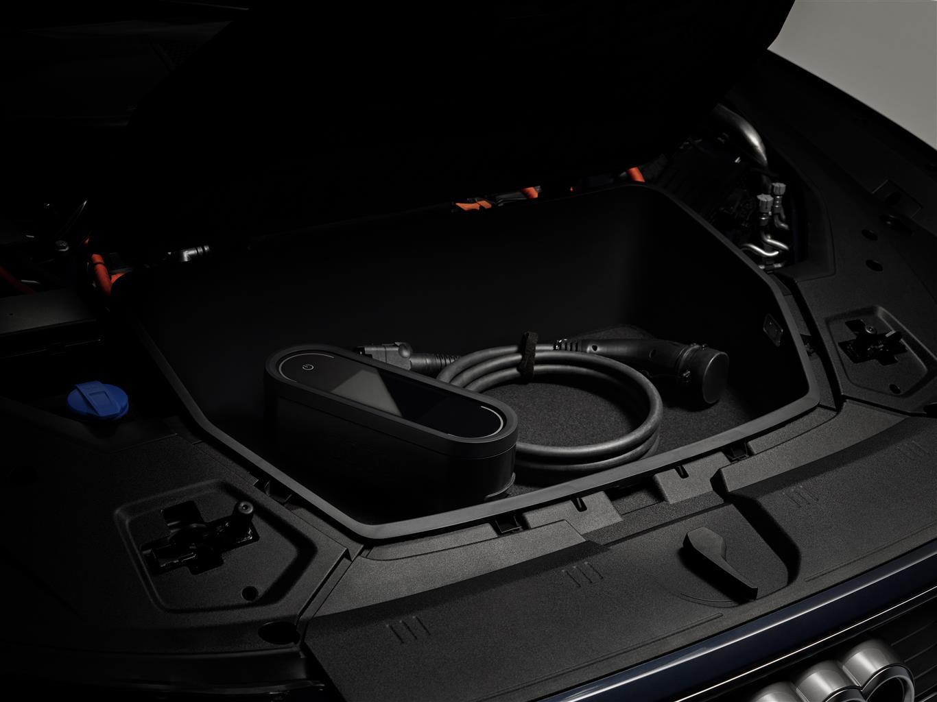 audi_e-tron_sportback_55_quattro_electric_motor_news_17