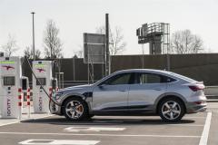 audi_e-tron_sportback_55_quattro_electric_motor_news_12