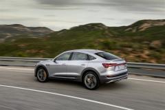 audi_e-tron_sportback_55_quattro_electric_motor_news_15
