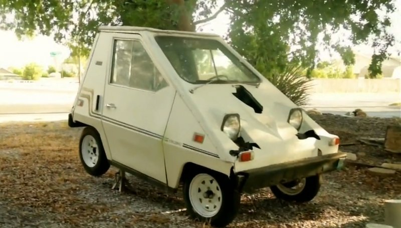 sebring-vanguard-citicar-on-counting-cars