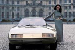 gs_camargue_1972_concept_face_av