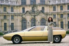 gs_camargue_1972_concept_lateral