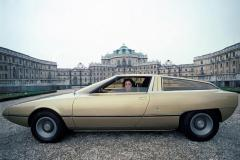 gs_camargue_1972_concept_lateral_mannequin