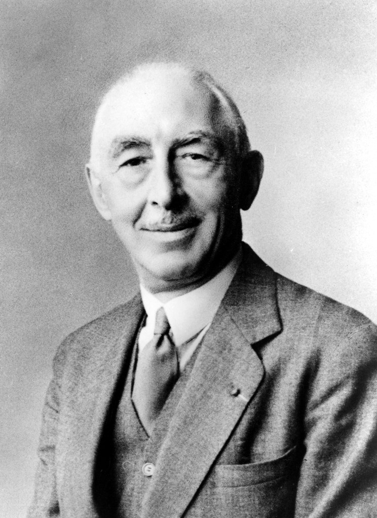 Pierre-Jules Boulanger