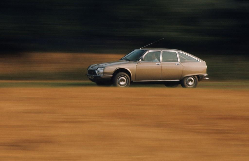 GS-Birotor-foto-2-1973