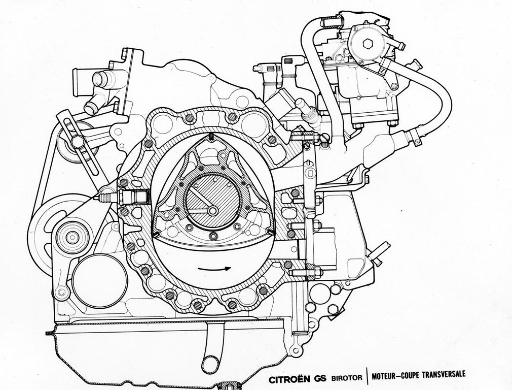 Motore-Wankel-GS-Birotor-sezione-trasversale