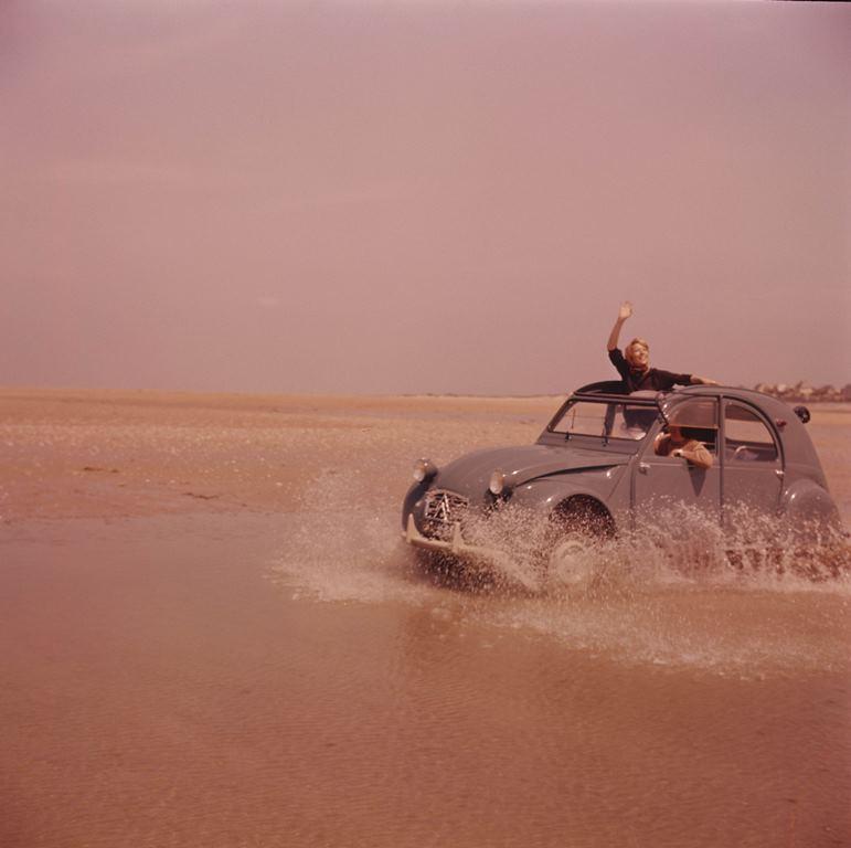 2CV-1962