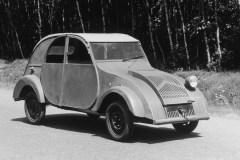 Il-prototipo-della-2CV-del-1938