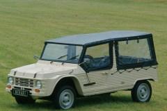 Configurata-come-berlina-chiusa-1986