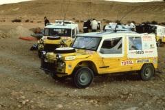 La-Mehari-4x4-ambulanza-alla-Dakar-1980