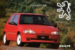 PEUGEOT-106-RALLYE-1