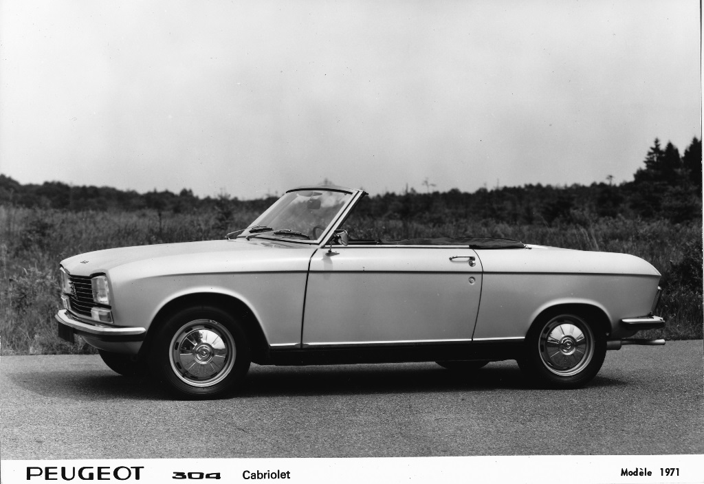 PEUGEOT-304-Cabriolet-MY1971