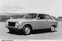 PEUGEOT-304-Coupé-S-MY1975