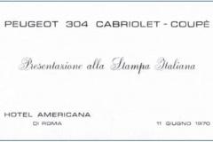 PEUGEOT-304-Presentazione-stampa-allHotel-Americana-di-Roma-3