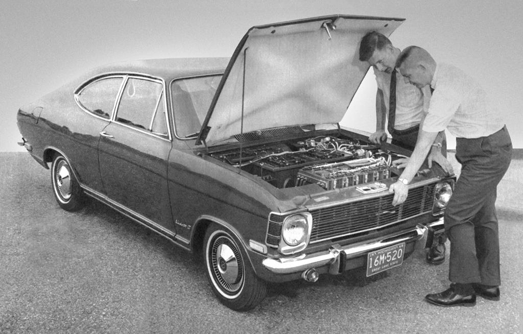 1968-Opel-Stir-Lec-I-506971
