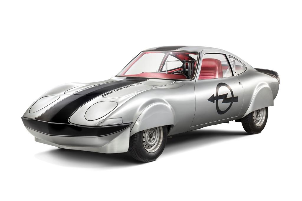 1971-Elektro-Opel-GT-506964