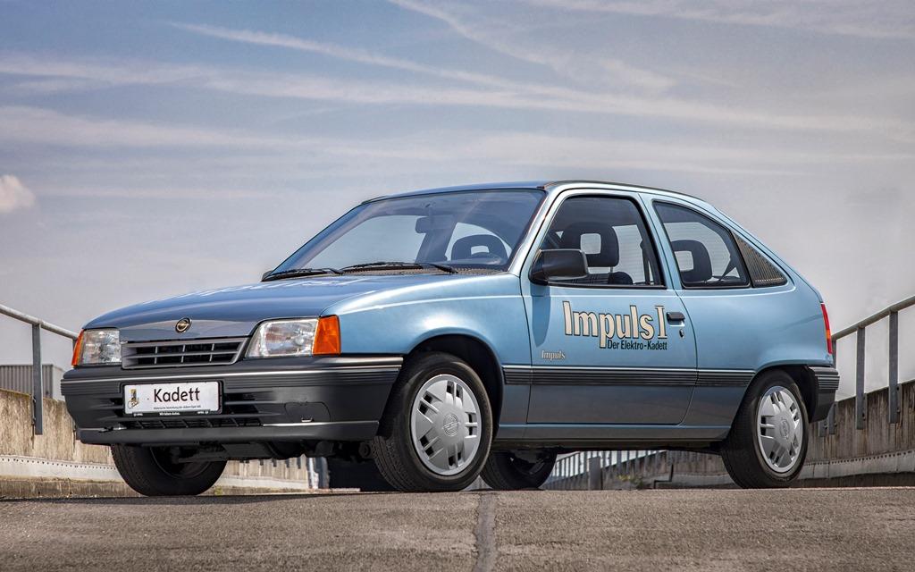 1990-Opel-Kadett-Impuls-I-506973