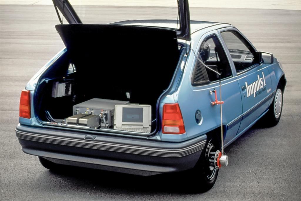 1990-Opel-Kadett-Impuls-I-7482