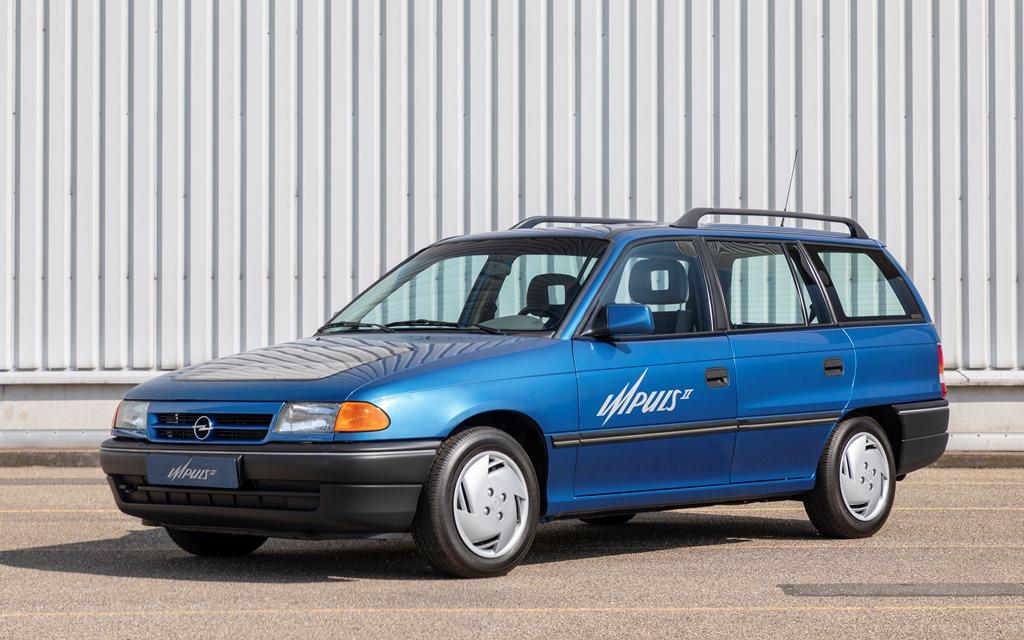 1991-Opel-Impuls-II-506974