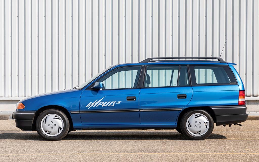 1991-Opel-Impuls-II-506975