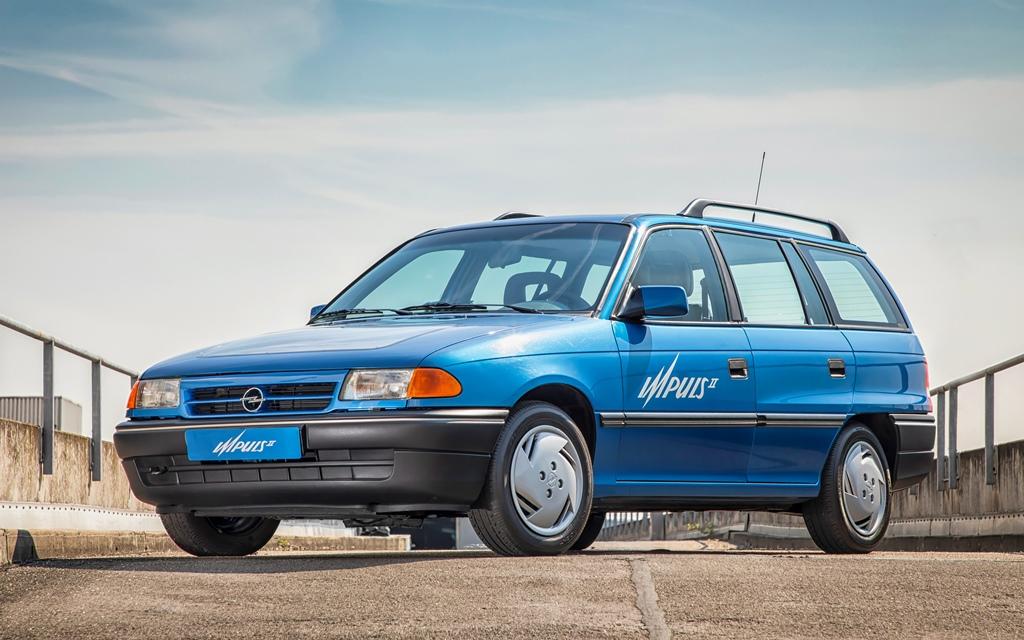 1991-Opel-Impuls-II-506978