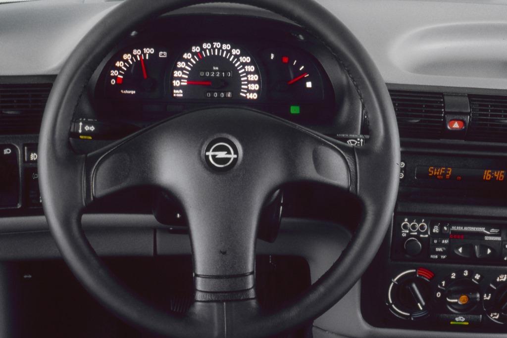 1991-Opel-Impuls-II-6632