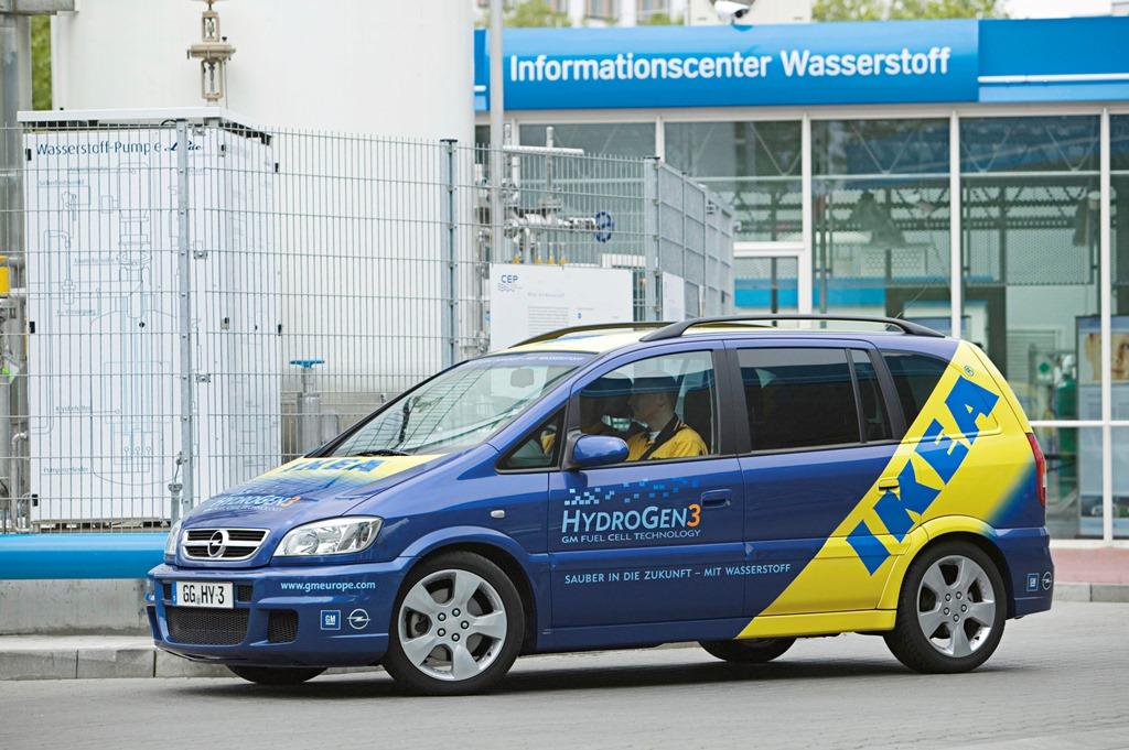 2001-Opel-HydroGen3-203775