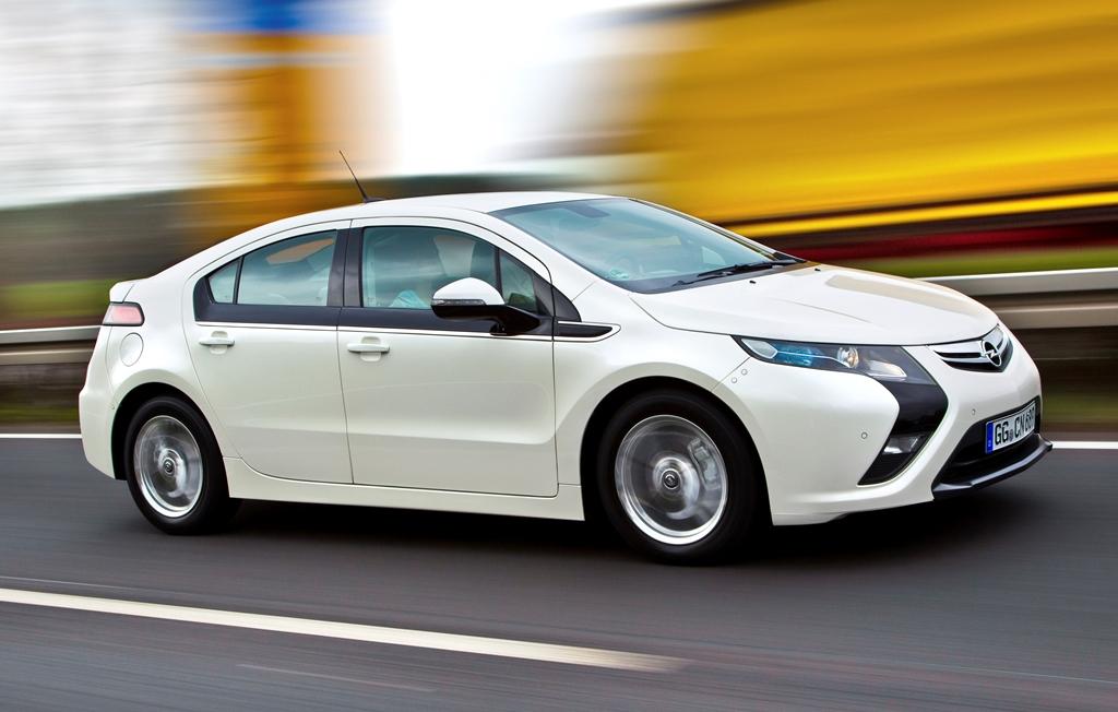 2012-Opel-Ampera-265053