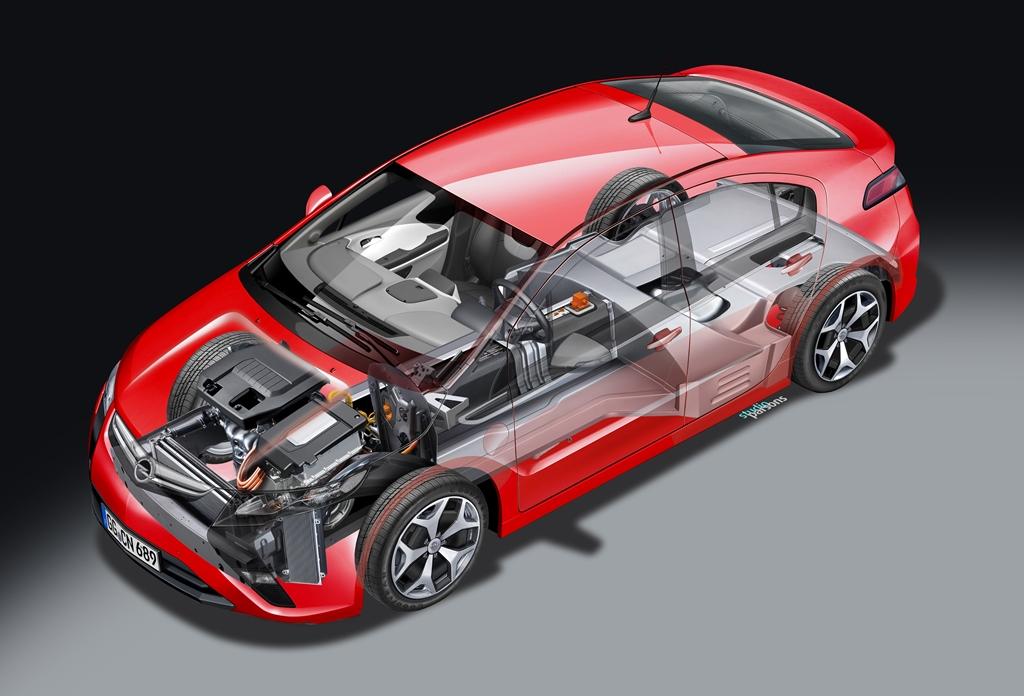 2012-Opel-Ampera-Illustration-271566