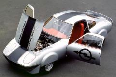 1971-Elektro-Opel-GT-17210