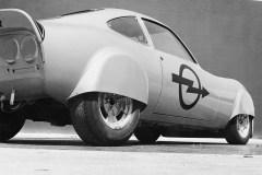 1971-Elektro-Opel-GT-26101