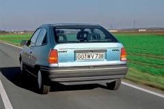 1990-Opel-Kadett-Impuls-I-39133
