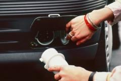 1990-Opel-Kadett-Impuls-I-7480