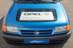 1991-Opel-Impuls-II-506976