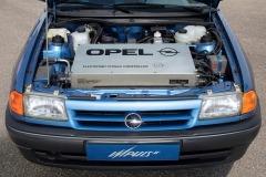 1991-Opel-Impuls-II-506977