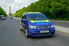 2001-Opel-HydroGen3-203772