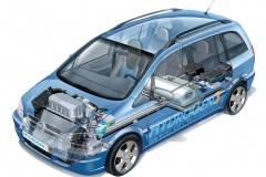2001-Opel-HydroGen3-Illustration-71418