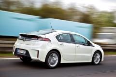 2012-Opel-Ampera-265052