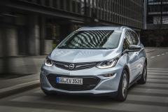 2016-Opel-Ampera-e-299594