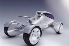 PEUGEOT-Moonster-Concept-2