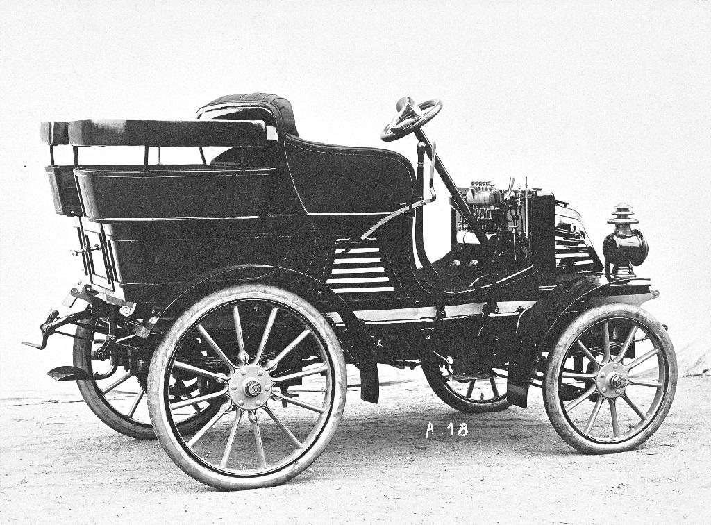 5-PEUGEOT-TYPE36-1902