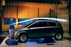 opel_g-90_concept_1999_electric_motor_news_01