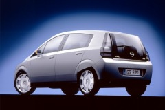 opel_g-90_concept_1999_electric_motor_news_03