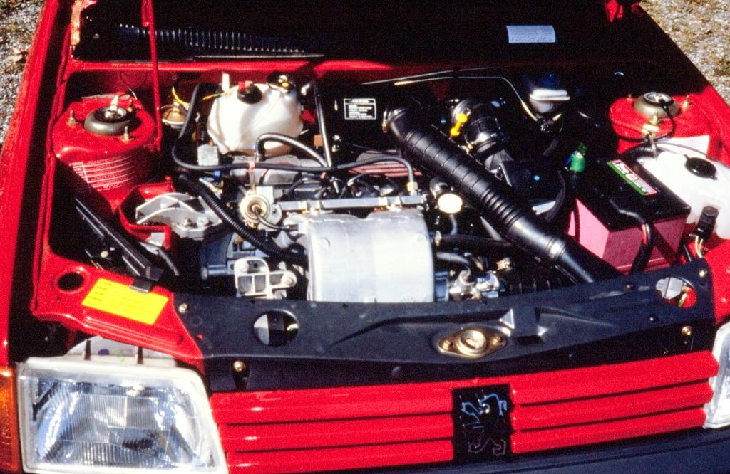 PEUGEOT-205-GTI-1.9-1987-5